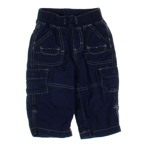 babyGap Casual Pants in size 12 mo at up to 95% Off - Swap.com