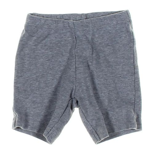 Carter's Casual Pants in size 12 mo at up to 95% Off - Swap.com