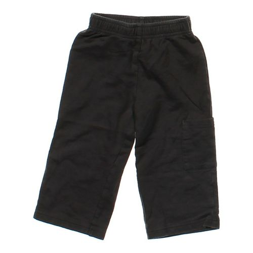Carter's Casual Pants in size 18 mo at up to 95% Off - Swap.com
