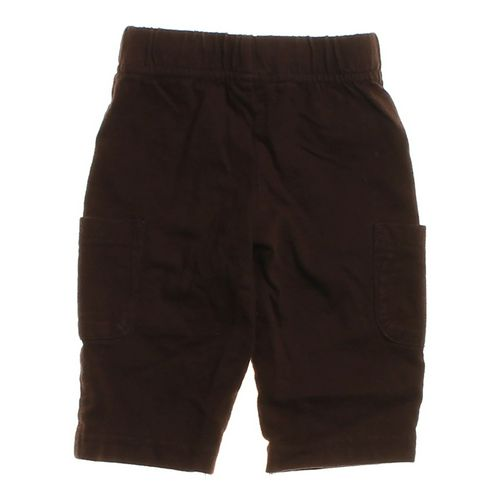 Carter's Casual Pants in size 3 mo at up to 95% Off - Swap.com