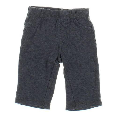 Carter's Casual Pants in size 6 mo at up to 95% Off - Swap.com