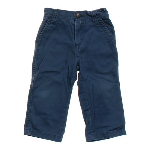 Cherokee Casual Pants in size 18 mo at up to 95% Off - Swap.com