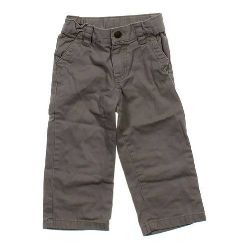 Cherokee Casual Pants in size 2/2T at up to 95% Off - Swap.com