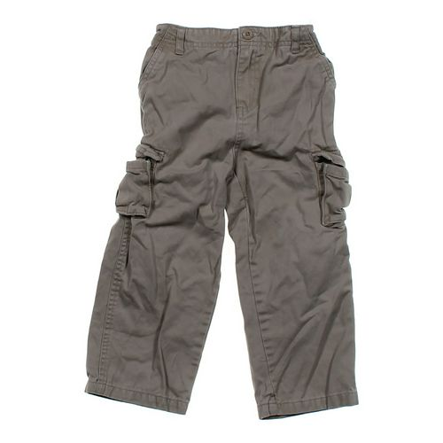 Cherokee Casual Pants in size 4/4T at up to 95% Off - Swap.com
