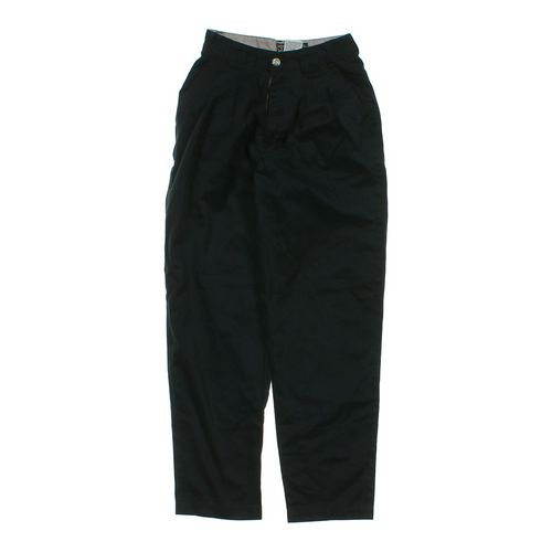 Colter Casual Pants in size 12 at up to 95% Off - Swap.com