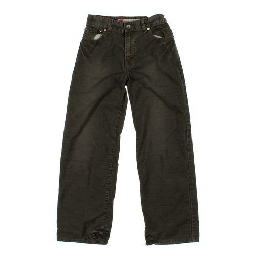 Denim Supply Co. Casual Pants in size 14 at up to 95% Off - Swap.com