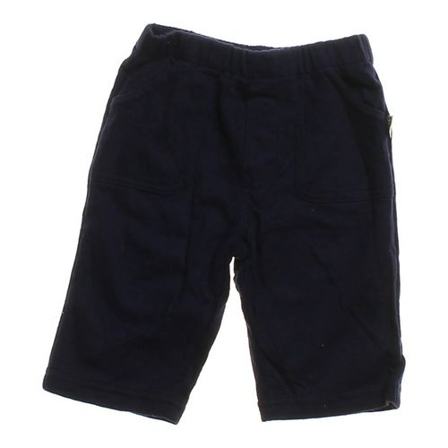 Disney Casual Pants in size NB at up to 95% Off - Swap.com