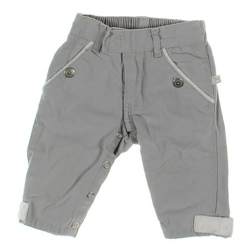 Faded Glory Casual Pants in size 6 mo at up to 95% Off - Swap.com