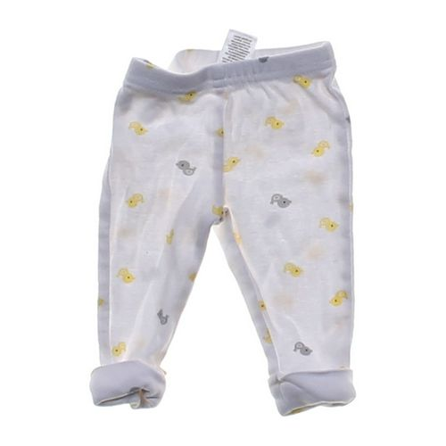 Precious Firsts Casual Pants in size NB at up to 95% Off - Swap.com