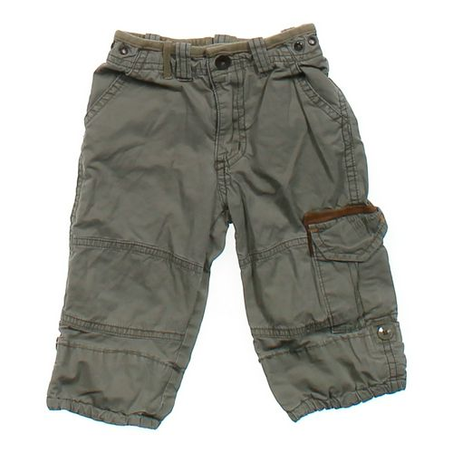 Genuine Kids from OshKosh Casual Pants in size 12 mo at up to 95% Off - Swap.com
