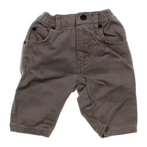 Great Land Casual Pants in size 6 mo at up to 95% Off - Swap.com