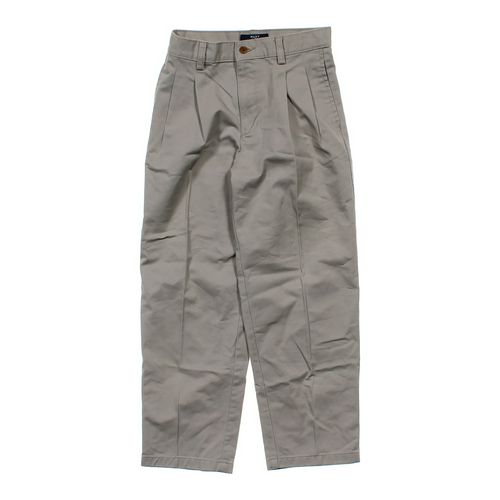 Hunt Club Casual Pants in size 10 at up to 95% Off - Swap.com