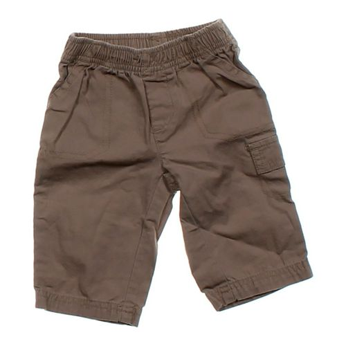 Jumping Beans Casual Pants in size 3 mo at up to 95% Off - Swap.com