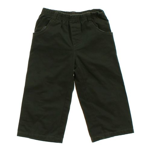 Kiks Casual Pants in size 18 mo at up to 95% Off - Swap.com