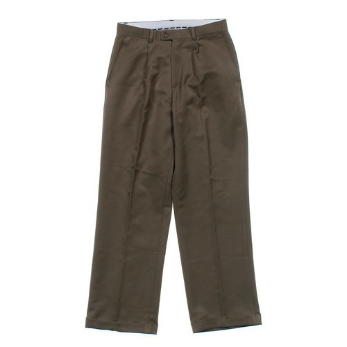 Nautica Casual Pants in size 14 at up to 95% Off - Swap.com