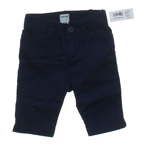 Old Navy Casual Pants in size 12 mo at up to 95% Off - Swap.com