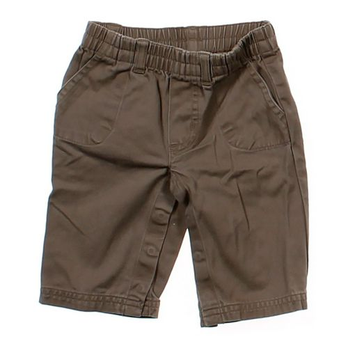Old Navy Casual Pants in size 3 mo at up to 95% Off - Swap.com