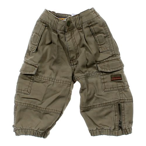 Old Navy Casual Pants in size 6 mo at up to 95% Off - Swap.com