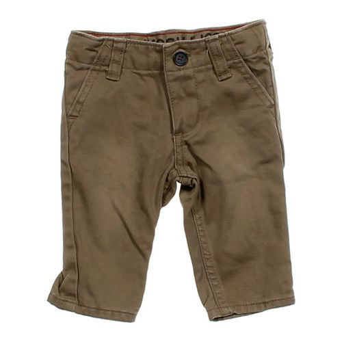 OshKosh B'gosh Casual Pants in size 3 mo at up to 95% Off - Swap.com