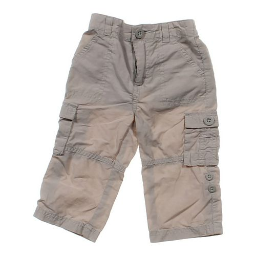 Sonoma Casual Pants in size 12 mo at up to 95% Off - Swap.com