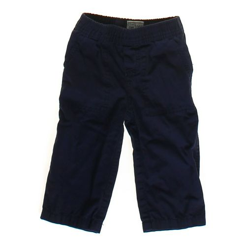 The Children's Place Casual Pants in size 12 mo at up to 95% Off - Swap.com