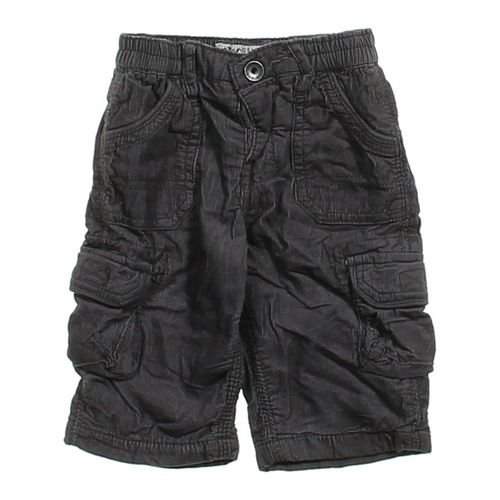 The Children's Place Casual Pants in size 3 mo at up to 95% Off - Swap.com