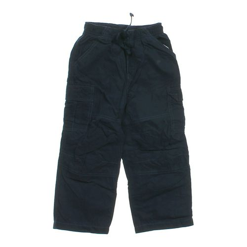 The Kids Source Casual Pants in size 4/4T at up to 95% Off - Swap.com