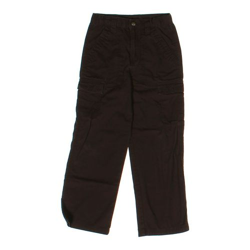 Toughskins Casual Pants in size 7 at up to 95% Off - Swap.com