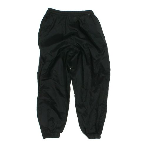 Truly Scrumptious Casual Pants in size 5/5T at up to 95% Off - Swap.com