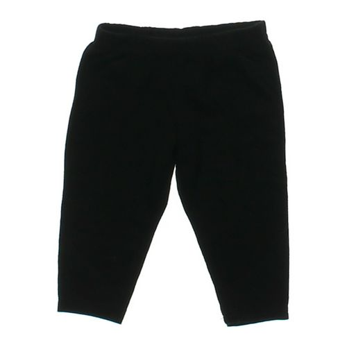 Casual Pants in size 12 mo at up to 95% Off - Swap.com