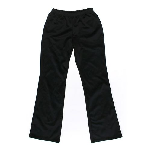 Casual Pants in size 14 at up to 95% Off - Swap.com