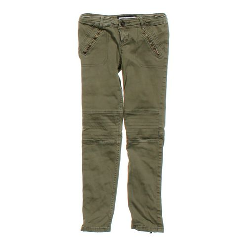 Abercrombie & Fitch Casual Pants in size 10 at up to 95% Off - Swap.com