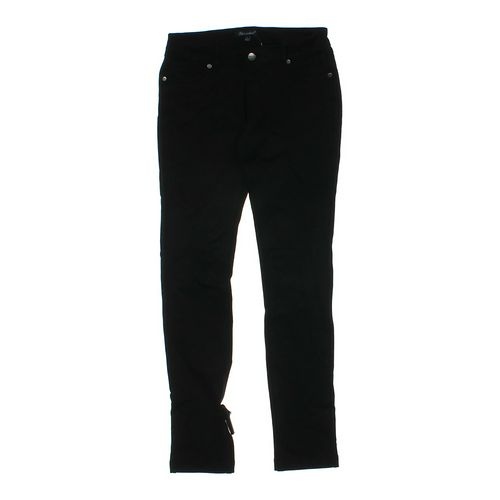 Ahinestar Casual Pants in size JR 11 at up to 95% Off - Swap.com