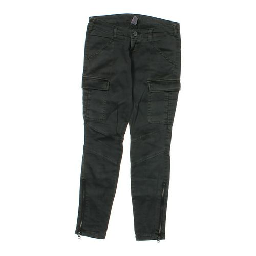 Almost Famous Casual Pants in size JR 3 at up to 95% Off - Swap.com