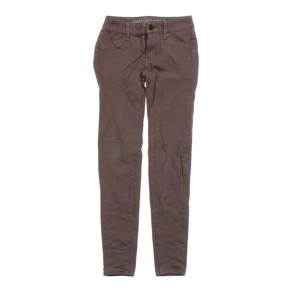 American Eagle Outfitters Casual Pants - Online Consignment