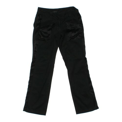 ardena Casual Pants in size JR 5 at up to 95% Off - Swap.com