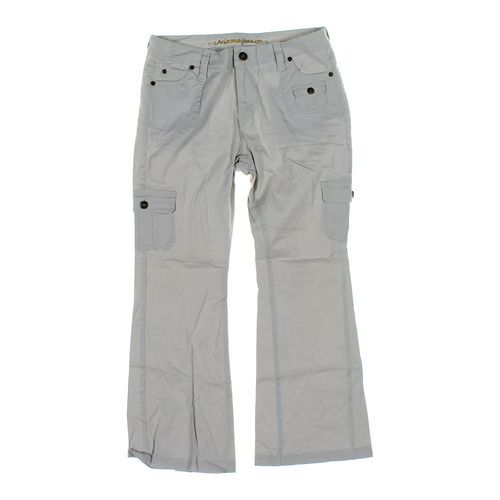 Arizona Casual Pants in size 14 at up to 95% Off - Swap.com