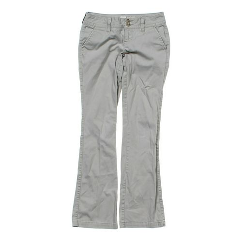 Arizona Casual Pants in size JR 1 at up to 95% Off - Swap.com