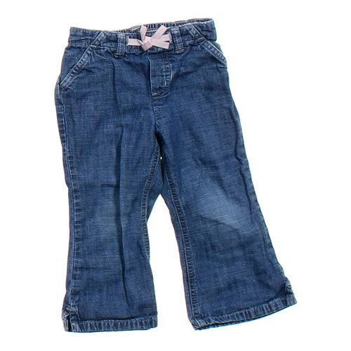 babyGap Casual Pants in size 2/2T at up to 95% Off - Swap.com