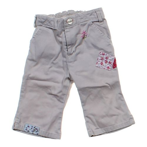 babyGap Casual Pants in size 6 mo at up to 95% Off - Swap.com