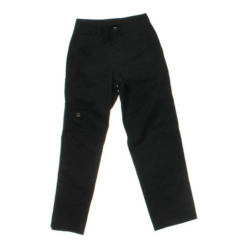 Barco Scrubs Casual Pants in size JR 0 at up to 95% Off - Swap.com