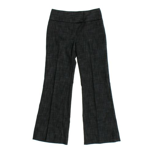 BCX Casual Pants in size JR 3 at up to 95% Off - Swap.com