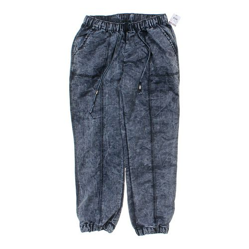 Body Central Casual Pants in size JR 7 at up to 95% Off - Swap.com