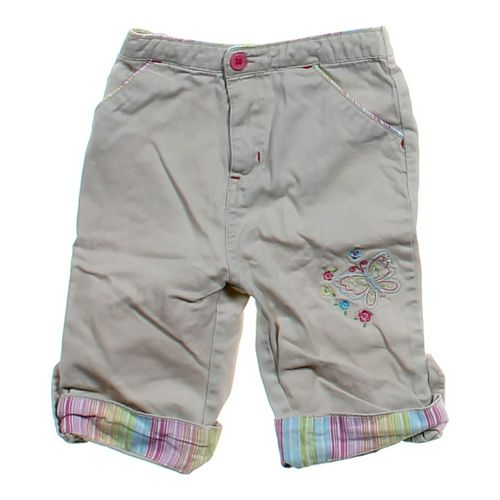 B.T. Kids Casual Pants in size 18 mo at up to 95% Off - Swap.com
