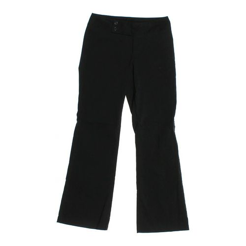 Casual Pants in size JR 9 at up to 95% Off - Swap.com