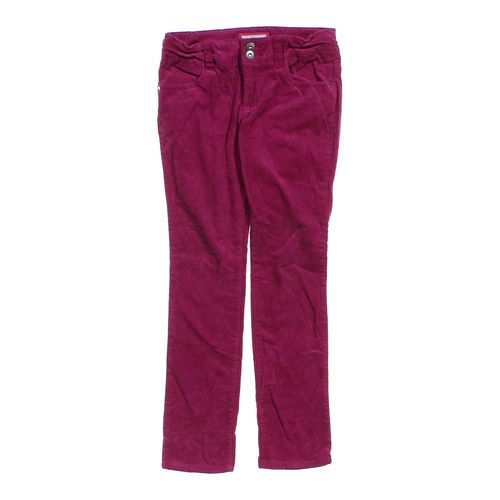 Cherokee Casual Pants in size 12 at up to 95% Off - Swap.com