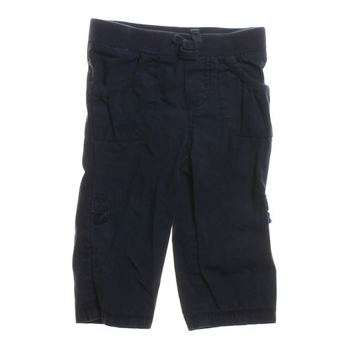 Circo Casual Pants in size 12 mo at up to 95% Off - Swap.com