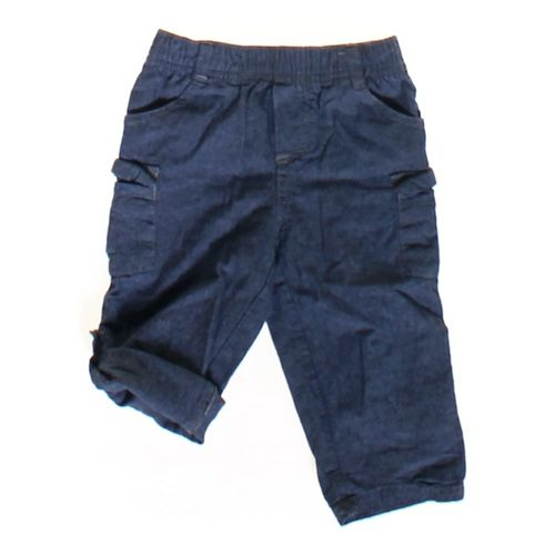 First Impressions Casual Pants in size 18 mo at up to 95% Off - Swap.com