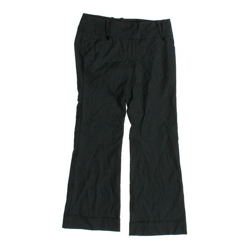 Forever Casual Pants in size JR 5 at up to 95% Off - Swap.com