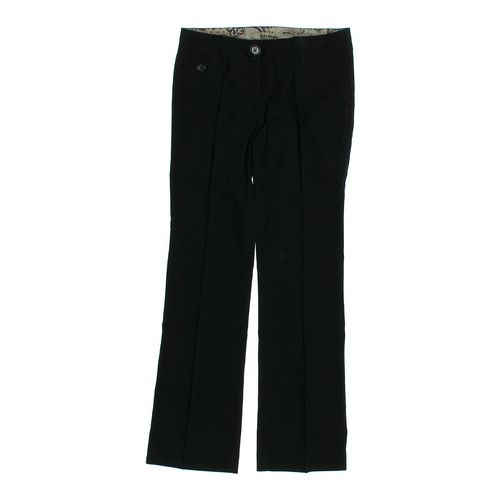Freestyle Casual Pants in size JR 9 at up to 95% Off - Swap.com